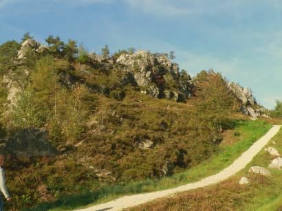 viechtach-naturschutzgebiet-grosser-pfahl-wandergebiet-nattururlaub