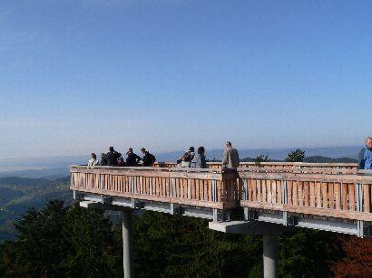 wald-wipfel-weg-aussichtsplattform-niederbayern-sankt-englmar-410