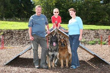 Urlaub kinder wellness und familie wellness und hund for Pension mit hund nordsee