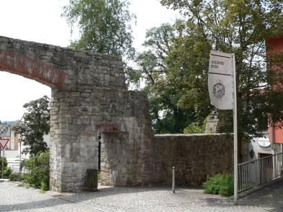 waldkirchen-bayerischer-wald-sehenswürdigkeiten-museum-goldener-steig