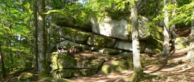 wandergebiet-höllbachtal-bayern-wanderurlaub-panorama-380
