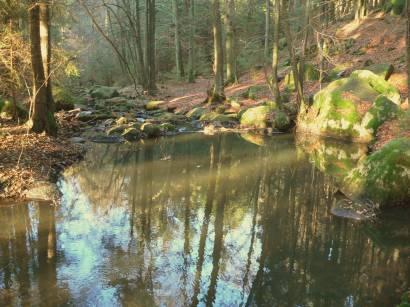 wandergebiet-höllbachtal-romantikurlaub-herbsturlaub-bayern