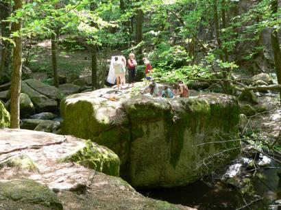 wandergebiet-höllbachtal-wandergebiet-bayerischer-wald