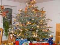 weihnachtsferien bayerischer wald weihnachtsurlaub in. Black Bedroom Furniture Sets. Home Design Ideas