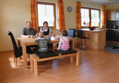 bayerischer wald gruppenh user in bayern gruppenreisen in. Black Bedroom Furniture Sets. Home Design Ideas