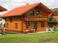 Landhaus Ferien