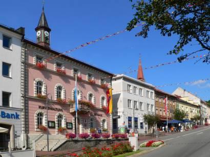 zwiesel-ausflugsziel-bayerischer-wald-sehenswertes