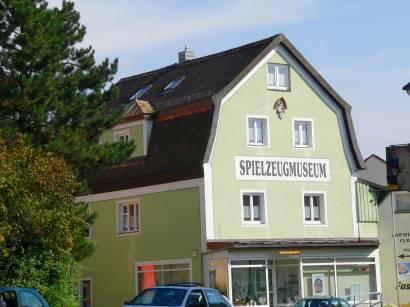 zwiesel-museen-bayerwald-spielzeugmuseum