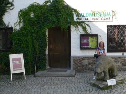 zwiesel-museen-waldmuseum-bayern-bayerwald