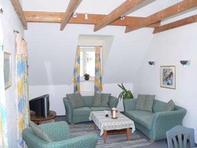 Ferienhaus-ferienwohnungen-deutschland-oberpfalz-wohnen