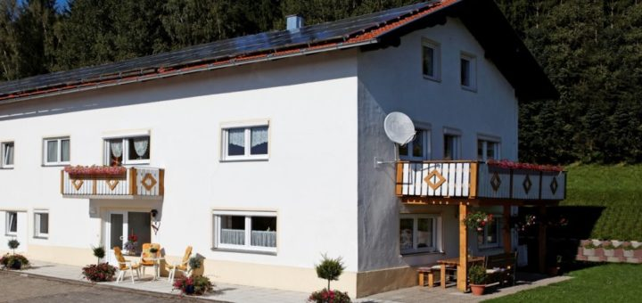 achatz-ferienhaus-arber-gruppenhaus-bayerischer-wald