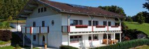 achatz-ferienhaus-bayerischer-wald-gruppenhaus-6-8-personen