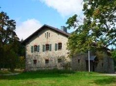 achslach-hirschenstein-wanderung-unterkunft-ferienhaus