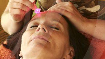 aktiv-residence-beauty-kosmetik-urlaub-bayern