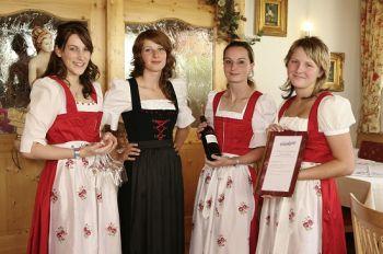 aktiv-residence-hotelteam-wellness-spa-urlaub-bayern