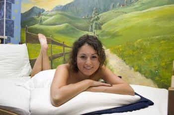 aktiv-residence-spaurlaub-deutschland-spahotel-relaxen