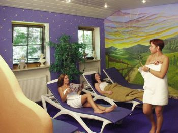 aktiv-residence-urlaub-bayern-wellness-beauty-relaxen