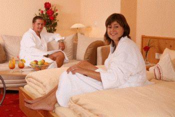 aktiv-residence-wellnesshotel-golfen-deutschland