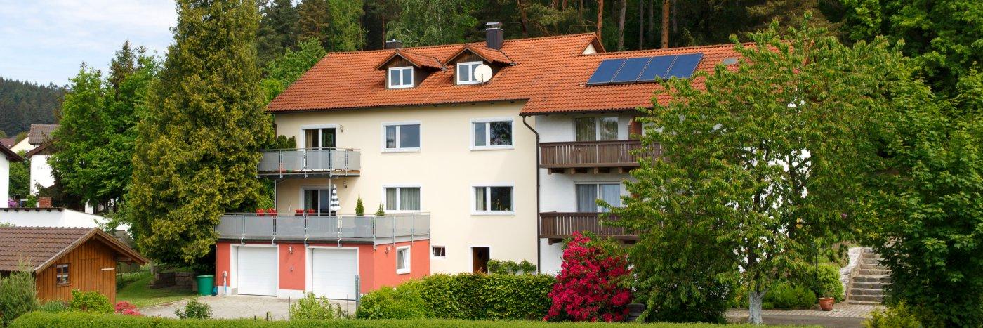 althammer-gästehaus-cham-zimmer-windischbergerdorf