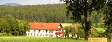 altmann-reiterhof-bayerischer-wald-ferienhaus-ansicht-221
