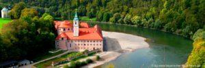 altmühlltal-weltenburg-kloster-bayern-sehenswürdigkeiten-highlights