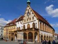 amberg-ausflugsziele-oberpfalz-sehenswuerdigkeiten