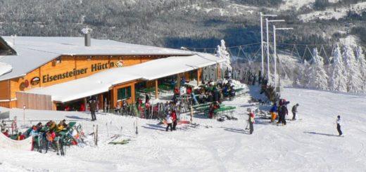 arber-skigebiet-bayerischer-wald-skiurlaub-wintersport