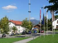 arrach-bayerischer-wald-osser-blick-fahnen-200