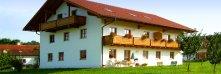 Ferienhaus für Bauernhofurlaub in Radling bei Cham