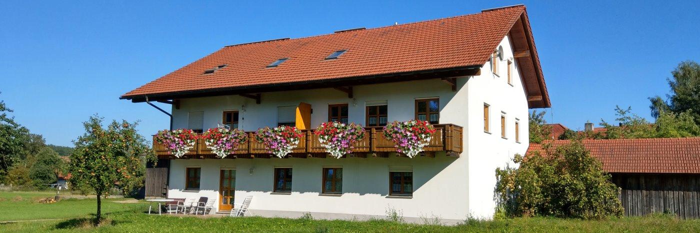 aubauernhof-radling-ferienhaus-bauernhofurlaub-cham