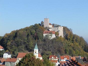 auer-bayernurlaub-fewo-burgblick-falkenstein