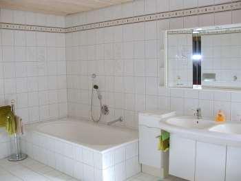auer-fewo-bayern-badezimmer-wc