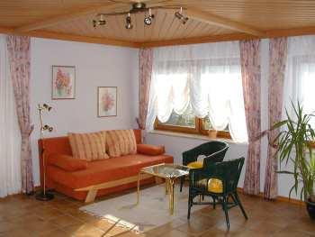 auer-fewo-deutschland-urlaub-wohnzimmer