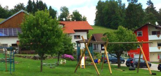 aulingerhof-bauernhofurlaub-reiturlaub-bayerischer-wald