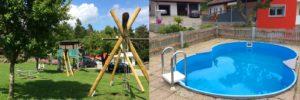 aulingerhof-bayerischer-wald-bauernhofurlaub-swimmingpool-familienurlaub