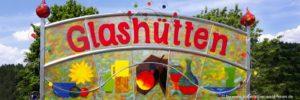 glashütten-bayerischer-wald-glasbläserei-freizeittipps-ausflugsziele