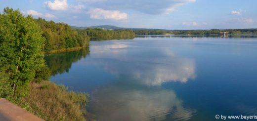 badeseen-ausflugsziele-oberpfälzer-seenland-murner-see-sehenswürdigkeiten-freizeitsee