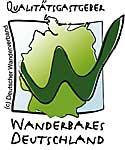 auszeichnung-wanderbares-deutschland