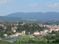 bad-koetzting-bayerischer-wald-stadt-ansicht-urlaub