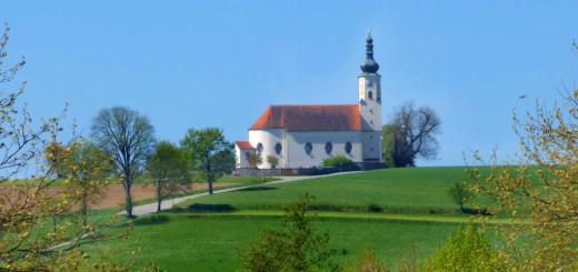 sehenswürdigkeiten-bad-kötzting-weissenregen-wallfahrtskirche