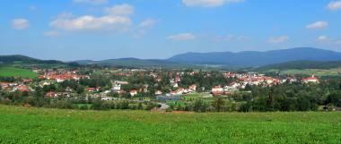 bad-kötzting-bayerischer-wald-stadt-ansicht-lage-landschaft-panorama-380