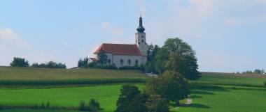bad-kötzting-wallfahrtskirche-weissenregen-bergkirche-panorama