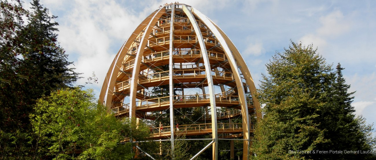 barrierefreie-ausflugsziele-baumwipfelpfad-neuschoenau-nationalpark-bayerischer-wald-1300