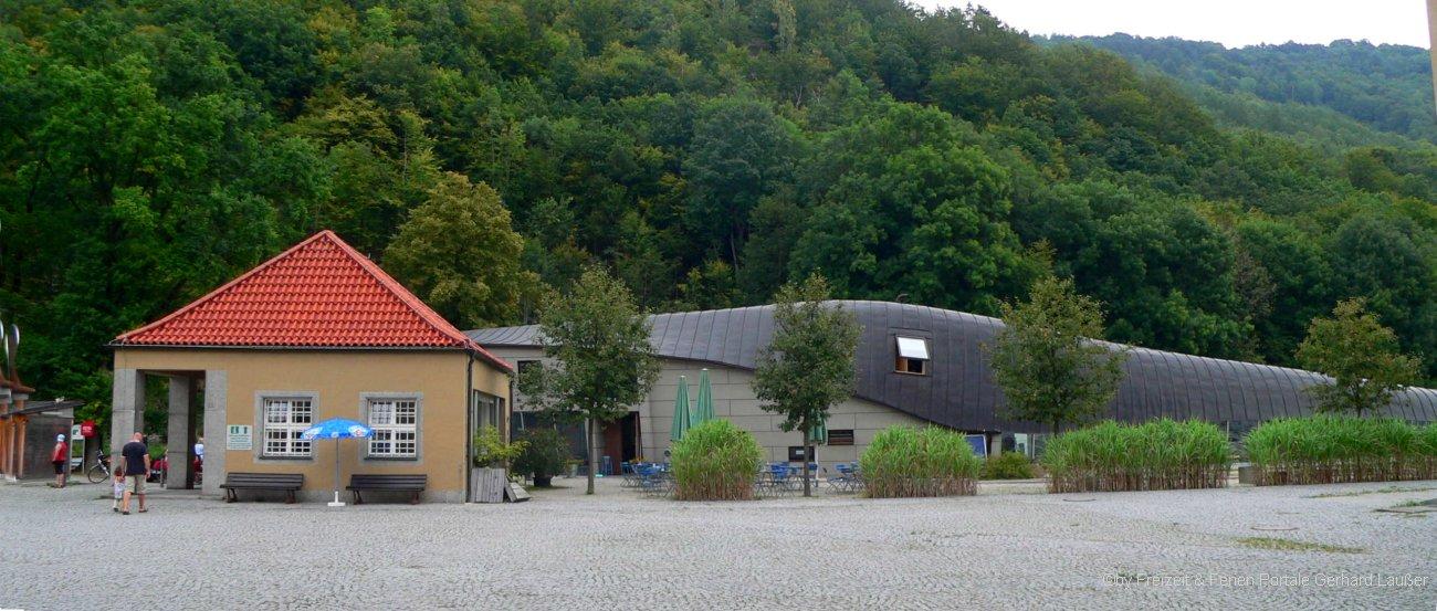 barrierefreie-ausflugsziele-jochenstein-haus-am-strom-passau-niederbayern-1300