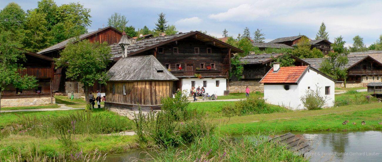 barrierefreie-ausflugsziele-tittling-freilandmuseum-bayerischer-wald-1300