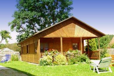 bartlhof-ferienblockhausurlaub-oberpfalz-ferienhaus-ansicht
