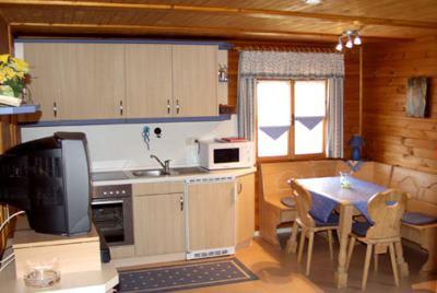 bartlhof-ferienhaus-kallmuenz-ferienwohnung