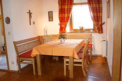 bartlhof-ferienwohnungen-burglengenfeld-regensburg