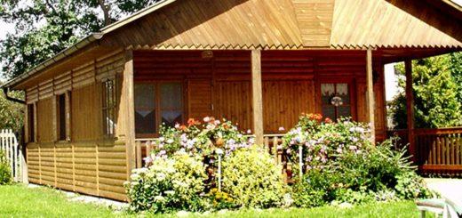 bartlhof-holzhaus-bauernhof-oberpfalz-blockhaus-schwandorf