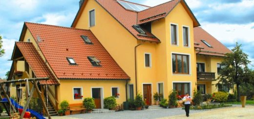 bartlhof-mossendorf-ferienhaus-burglengenfeld-ferienwohnungen-oberpfalz